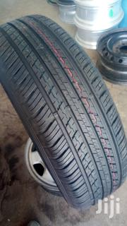225/65/R17 Dunlop Tyres From Japan. | Vehicle Parts & Accessories for sale in Nairobi, Nairobi Central