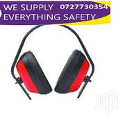 Ear Muffs   Safety Equipment for sale in Nairobi, Nairobi Central
