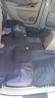African Touch Car Seat Covers | Vehicle Parts & Accessories for sale in Mombasa, Tononoka