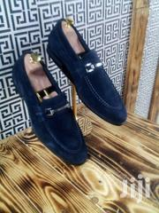 Casual Loafers   Shoes for sale in Nairobi, Nairobi Central