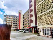 1 Bedroom Spacious Apartment in Donholm | Houses & Apartments For Rent for sale in Nairobi, Lower Savannah