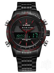 Naviforce Watches | Watches for sale in Nairobi, Nairobi Central