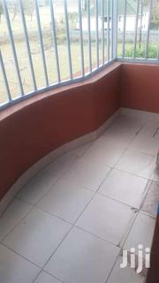 3bedroom Master And Suit | Houses & Apartments For Rent for sale in Kiambu, Township C