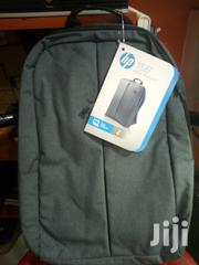 Hp Branded Laptop Bag | Computer Accessories  for sale in Nairobi, Nairobi Central