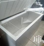 500 Litres Deep Freezer On Sale | Store Equipment for sale in Nairobi, Nairobi Central