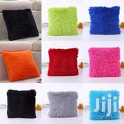 Fluffy Throw Pillows   Home Accessories for sale in Nairobi, Nairobi Central
