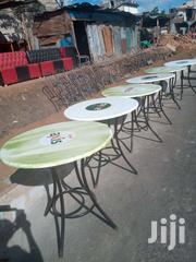 Hotel/Bar Table | Furniture for sale in Nairobi, Nairobi Central