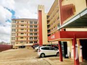 2 Bedroom Spacious Apartment in Donholm | Houses & Apartments For Rent for sale in Nairobi, Lower Savannah