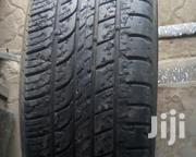 225/65/17 Radar From Thailand | Vehicle Parts & Accessories for sale in Nairobi, Ngara