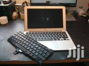 Apple Macbook Pro Keyboard Replacement | Repair Services for sale in Nairobi, Nairobi Central