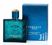 Versace Men's Spray 100 Ml | Fragrance for sale in Kajiado, Kitengela