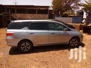 Car Hire With A Driver | Automotive Services for sale in Nairobi, Pangani