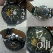 Brand New Ferrari Watch. | Watches for sale in Nairobi, Nairobi Central