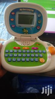Kids Laptop And Toys | Toys for sale in Nairobi, Ngara