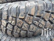 265/75 R16 BF Goodrich Made In USA | Vehicle Parts & Accessories for sale in Nairobi, Nairobi Central