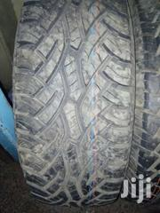 265/65R17 Continental Tires | Vehicle Parts & Accessories for sale in Nairobi, Nairobi Central