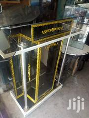 Ready Made Pulpits | Store Equipment for sale in Mombasa, Majengo