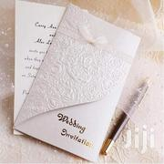 Wedding Card | Wedding Venues & Services for sale in Nairobi, Nairobi Central