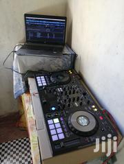 Dj Equipment For Hire | DJ & Entertainment Services for sale in Nairobi, Kasarani