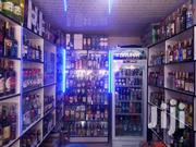 Wines And Spirits | Commercial Property For Sale for sale in Nairobi, Roysambu