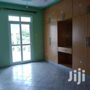 3BR & 4BR Apartment For Rent Nyali Mombasa | Houses & Apartments For Rent for sale in Homa Bay, Mfangano Island