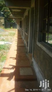 Lower Kabete Wangige Bedsitter Self Contained With Kitchenette | Houses & Apartments For Rent for sale in Kiambu, Kabete