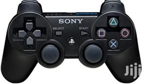 Sony Ps3 Pad
