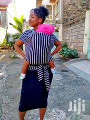 Baby Carrier /Wrap | Babies & Kids Accessories for sale in Nairobi, Embakasi