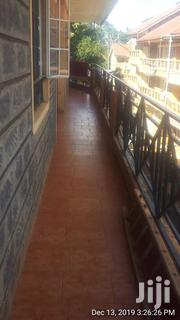 Lower Kabete 2B/R Flat Fully Tiled In Built Wardrobes Ample Parking   Houses & Apartments For Rent for sale in Kiambu, Kabete