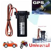 Gprs Vehicle Trackers   Automotive Services for sale in Kajiado, Ongata Rongai