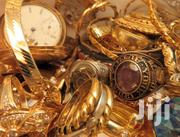 Buying Used Gold And Precious Metal | Watches for sale in Homa Bay, Mfangano Island