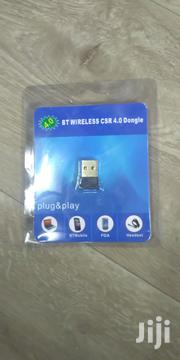 Bluetooth Dongle   Computer Accessories  for sale in Nairobi, Nyayo Highrise