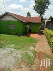Lower Kabete Wangige 3 Bedroom Mabati House Self Contained | Houses & Apartments For Rent for sale in Kiambu, Kabete