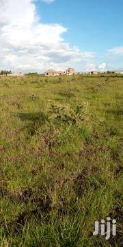 Plot for Sale | Land & Plots For Sale for sale in Kiambu, Hospital (Thika)