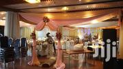 Florist And Decor Services | Party, Catering & Event Services for sale in Nairobi, Makina