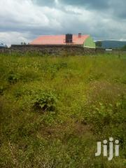Prime Plot in Lanet Nakuru | Land & Plots For Sale for sale in Nakuru, Nakuru East