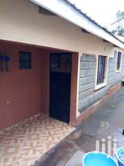 Lower Kabete/ Wangige New Bedsitters. Tiled, Self-contained | Houses & Apartments For Rent for sale in Kiambu, Kabete