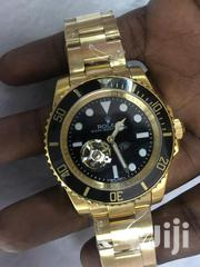 Mechanical Quality Gents Rolex Watch | Watches for sale in Nairobi, Nairobi Central