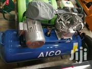 200l Air Compressor | Vehicle Parts & Accessories for sale in Nairobi, Imara Daima