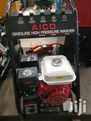 High Pressure Carwash Machine | Vehicle Parts & Accessories for sale in Nairobi, Imara Daima