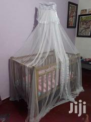 Baby Cot Mosquito Net | Baby & Child Care for sale in Nairobi, Nairobi Central