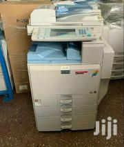 Authentic Ricoh MP C2800 Photocopier Printer Scanner Machine | Computer Accessories  for sale in Nairobi, Nairobi Central