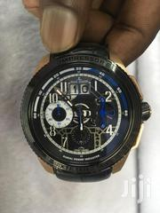 Chronographe Jaeger Lecoultre Gents Watch Quality Timepiece | Watches for sale in Nairobi, Nairobi Central