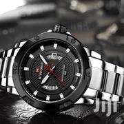 Zawadi-inc | Watches for sale in Nairobi, Nairobi Central
