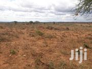 Plot for Sale In   Land & Plots For Sale for sale in Machakos, Ndalani
