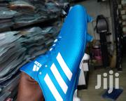 Football Boots | Sports Equipment for sale in Nairobi, Nairobi Central