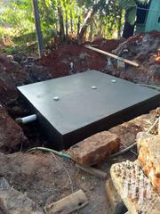 Biodigester | Building & Trades Services for sale in Nairobi, Zimmerman