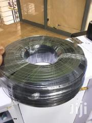 Coaxial Cable | Accessories & Supplies for Electronics for sale in Nairobi, Nairobi Central