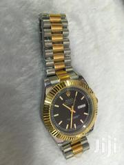 Mechanical Rolex Watch for Gents Quality Timepiece | Watches for sale in Nairobi, Nairobi Central