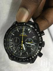 Omega Quality Timepiece | Watches for sale in Nairobi, Nairobi Central